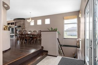 Photo 3: 1040 Slater Road: West St Paul Residential for sale (R15)  : MLS®# 202113479