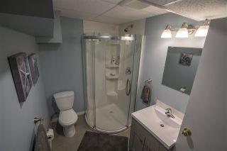Photo 17: 2633 TWEEDSMUIR Avenue in Prince George: Westwood House for sale (PG City West (Zone 71))  : MLS®# R2452874