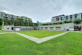 Photo 43: 801 38 9 Street NE in Calgary: Bridgeland/Riverside Apartment for sale : MLS®# A1017164