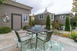 Photo 27: 8 7021 W Grant Rd in : Sk John Muir Manufactured Home for sale (Sooke)  : MLS®# 888253