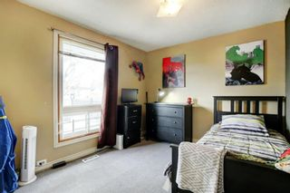 Photo 15: 3303 39 Street SE in Calgary: Dover Detached for sale : MLS®# A1084861