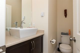 Photo 14: 79 6026 LINDEMAN STREET in Sardis: Promontory Townhouse for sale : MLS®# R2420758