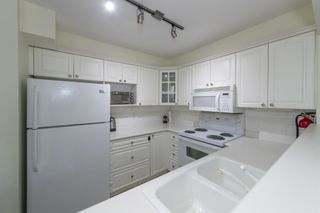 Photo 5: 3658 BANFF COURT in North Vancouver: Northlands Condo for sale : MLS®# R2615163