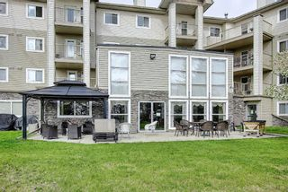 Photo 40: 421 5000 Somervale Court SW in Calgary: Somerset Apartment for sale : MLS®# A1109289