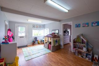 Photo 10: 870 Oakley St in : Na Central Nanaimo House for sale (Nanaimo)  : MLS®# 877996