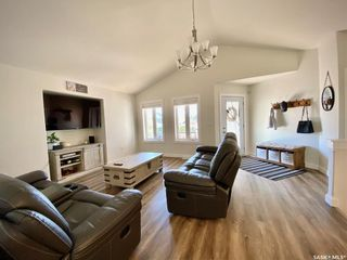 Photo 10: 508 Fourth Street North in Langenburg: Residential for sale : MLS®# SK873846