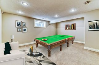 Photo 29: 37 Sherwood Terrace NW in Calgary: Sherwood Detached for sale : MLS®# A1134728