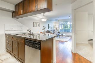 "Photo 10: 147 5660 201A STREET Avenue in Langley: Langley City Condo for sale in ""Paddington Station"" : MLS®# R2495033"