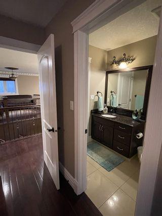 Photo 27: 17419 110 Street in Edmonton: Zone 27 House for sale : MLS®# E4235446