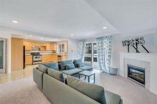 "Photo 35: 13325 237A Street in Maple Ridge: Silver Valley House for sale in ""Rock Ridge"" : MLS®# R2590731"
