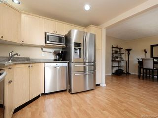 Photo 9: 103 2731 Claude Rd in VICTORIA: La Langford Proper Row/Townhouse for sale (Langford)  : MLS®# 793801