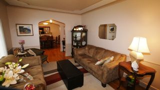 Photo 12: 90 Linden Avenue in Winnipeg: East Kildonan Residential for sale (North East Winnipeg)