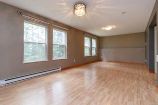 Photo 19: 13 95 Talcott Rd in : VR Hospital Row/Townhouse for sale (View Royal)  : MLS®# 872063