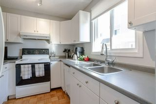 Photo 5: 18138 81 Avenue NW in Edmonton: Zone 20 Townhouse for sale : MLS®# E4239667