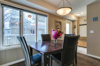 Photo 22: 1222 15 Street SE in Calgary: Inglewood Detached for sale : MLS®# A1086167