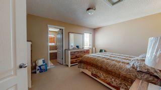Photo 23: 4525 154 Avenue in Edmonton: Zone 03 House for sale : MLS®# E4249203