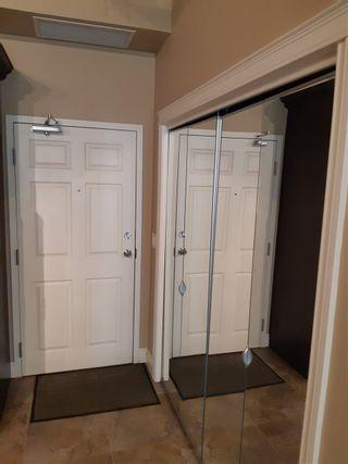 Photo 2: 1102 10303 111 Street in Edmonton: Zone 12 Condo for sale : MLS®# E4224188
