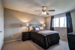 Photo 19: 60 Durness Avenue in Toronto: Rouge E11 House (2-Storey) for sale (Toronto E11)  : MLS®# E4244551