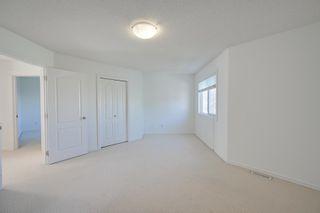 Photo 29: 681 Leger Way in Edmonton: Zone 14 House for sale : MLS®# E4252896
