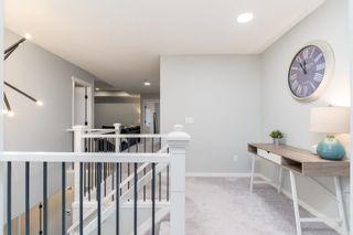 Photo 22: 3118 CHOKECHERRY Bend SW in Edmonton: Zone 53 House for sale : MLS®# E4265563