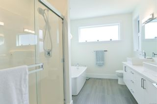 Photo 18: 2 325 Niluht Rd in : CR Campbell River Central Row/Townhouse for sale (Campbell River)  : MLS®# 876002