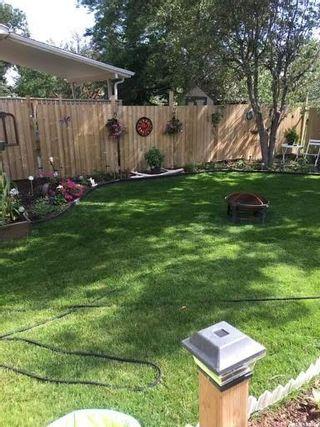 Photo 36: 2738 Kliman Crescent in Regina: Gardiner Park Residential for sale : MLS®# SK873963
