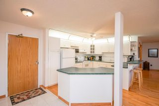 Photo 16: 234 6868 Sierra Morena Boulevard SW in Calgary: Signal Hill Apartment for sale : MLS®# A1012760