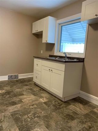 Photo 7: 131 Dominion Street in Emerson: R35 Residential for sale (R35 - South Central Plains)  : MLS®# 202102323