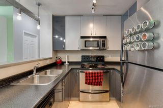 Photo 11: 510 860 View St in : Vi Downtown Condo for sale (Victoria)  : MLS®# 872035