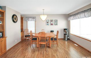 Photo 8: 196 Lister Kaye Crescent in Swift Current: Trail Residential for sale : MLS®# SK855570