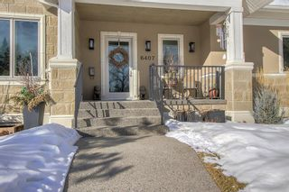 Photo 3: 6407 20 Street SW in Calgary: North Glenmore Park Detached for sale : MLS®# A1072190