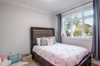 Photo 24: 4898 DUNBAR Street in Vancouver: Dunbar House for sale (Vancouver West)  : MLS®# R2625863