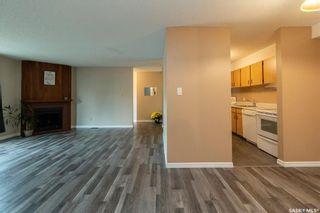 Photo 4: 416 510 Prairie Avenue in Saskatoon: Forest Grove Residential for sale : MLS®# SK871262