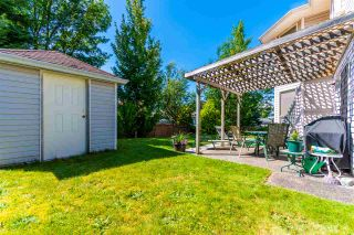 "Photo 10: 5530 HIGHROAD Crescent in Chilliwack: Promontory House for sale in ""PROMONTORY"" (Sardis)  : MLS®# R2477701"