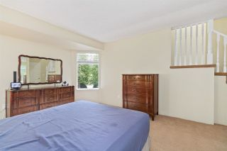 Photo 12: 9299 BRAEMOOR Place in Burnaby: Forest Hills BN Townhouse for sale (Burnaby North)  : MLS®# R2587687