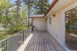 Photo 10: 128 108th Street in Saskatoon: Sutherland Residential for sale : MLS®# SK855336