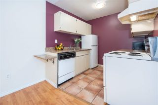 "Photo 6: 311 7280 LINDSAY Road in Richmond: Granville Condo for sale in ""SUSSEX SQUARE"" : MLS®# R2325571"