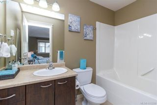 Photo 13: 107 2920 Phipps Rd in VICTORIA: La Langford Proper Row/Townhouse for sale (Langford)  : MLS®# 819568