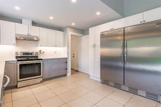 Photo 9: 33569 FERNDALE Avenue in Mission: Mission BC House for sale : MLS®# R2589606