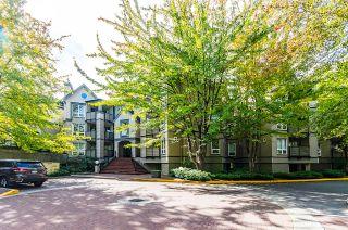 """Photo 21: 201 7455 MOFFATT Road in Richmond: Brighouse South Condo for sale in """"COLONY BAY"""" : MLS®# R2621523"""