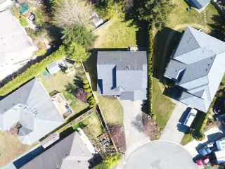 Photo 32: 335 Windemere Pl in CAMPBELL RIVER: CR Campbell River Central House for sale (Campbell River)  : MLS®# 837796