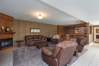 Photo 20: 1507 CLEARBROOK Road in Abbotsford: Poplar House for sale : MLS®# R2585146