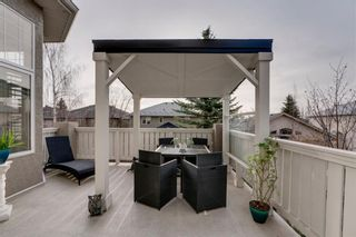Photo 20: 23 Evergreen Rise SW in Calgary: Evergreen Detached for sale : MLS®# A1085175