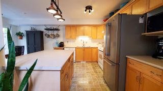 """Photo 2: 11 39754 GOVERNMENT Road in Squamish: Northyards Townhouse for sale in """"Maple Tree Court"""" : MLS®# R2562996"""