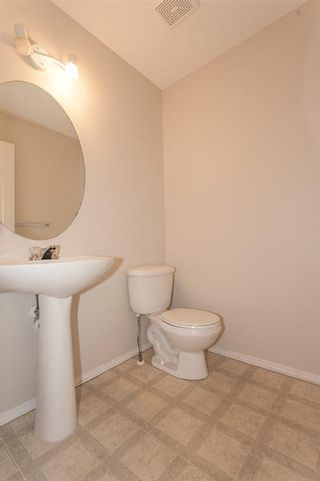 Photo 14: 165 Royal Birch Mount NW in Calgary: Royal Oak Row/Townhouse for sale : MLS®# A1069570