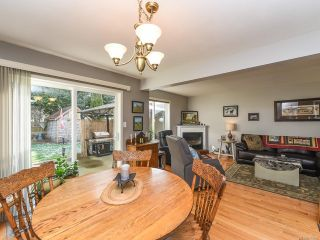 Photo 26: A 2143 MISSION ROAD in COURTENAY: CV Courtenay East Half Duplex for sale (Comox Valley)  : MLS®# 805866
