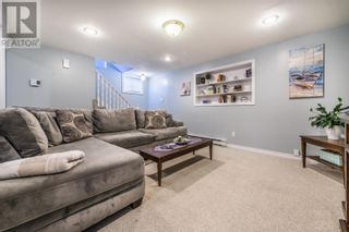 Photo 26: 38 Olympic Drive in Mount Pearl: House for sale : MLS®# 1237260