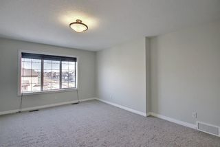 Photo 29: 1228 SHERWOOD Boulevard NW in Calgary: Sherwood Detached for sale : MLS®# A1083559