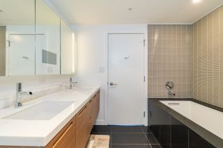 Photo 14: 4601 777 RICHARDS Street in Vancouver: Downtown VW Condo for sale (Vancouver West)  : MLS®# R2491003