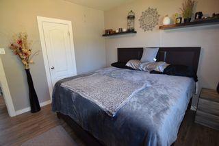 Photo 20: 12342 95 Street in Edmonton: Zone 05 House for sale : MLS®# E4260847